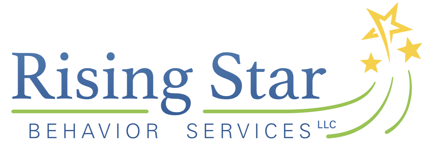 Rising Star Behavior Services